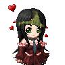 cassandra_and_sasha's avatar