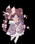 bubblteal's avatar