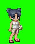 ilsos21793's avatar