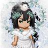 Zellida's avatar
