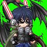 nightninja13's avatar