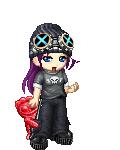 lovalexa12345's avatar