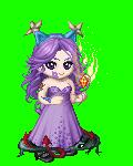 Tibicina's avatar