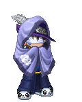 ll-yung_motive-ll's avatar