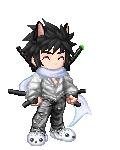 zomblerz's avatar