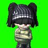 Zsa2's avatar