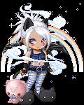 xX-heartless_S's avatar
