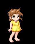 CeruleanWolfe's avatar