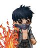 holy shadow99's avatar