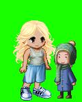 marlien787's avatar
