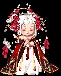 jj_11103's avatar