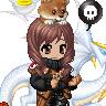 lilangelgirl415's avatar