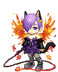 Purple_Neko_Princesses
