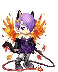 Purple_Neko_Princesses's avatar