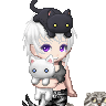 synproph's avatar