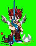 Saero's avatar