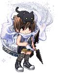 iYuffie's avatar