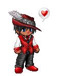 XAViERtHEHUNk's avatar