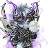 Kerro Starbane's avatar