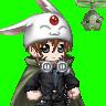 deathstupy72's avatar