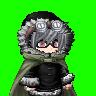 ZexionTheWingedEmoNinja's avatar