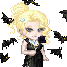 Irina-Denali's avatar