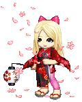 kyuuketsuki_chiri