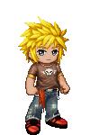 cool kid mikie's avatar