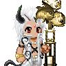 Saint_MacLeodmx's avatar