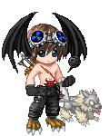 Dark Soul0931's avatar