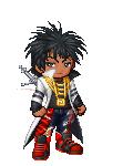 OG Goku15's avatar