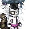 kieikurokawa's avatar