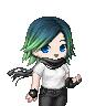 angelcakes497's avatar
