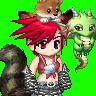 deamon_lover's avatar