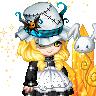 Ooxgolden_crescentxoO's avatar