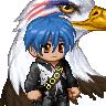 megamanfan88's avatar