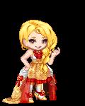 Lilla-Desert 5's avatar
