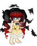 kyuuketsukiii's avatar