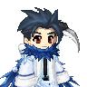 xXJames77OXx's avatar