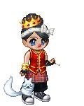 u_want_mi's avatar