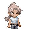 ShadowzRose's avatar