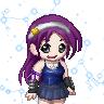 Violetishot7's avatar