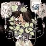 LeScrub's avatar
