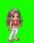 kkanayacutiegirl's avatar