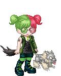 starfishluvsu's avatar