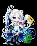 sailorchic15's avatar