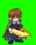 LiXSyaoran's avatar