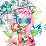 miilkybabe's avatar