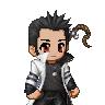 DemonXJeevas's avatar