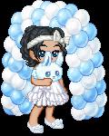 Angel_Lover_99's avatar
